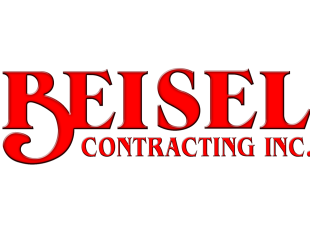 Beisel Contracting